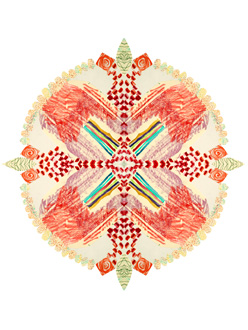 Mandala meaning