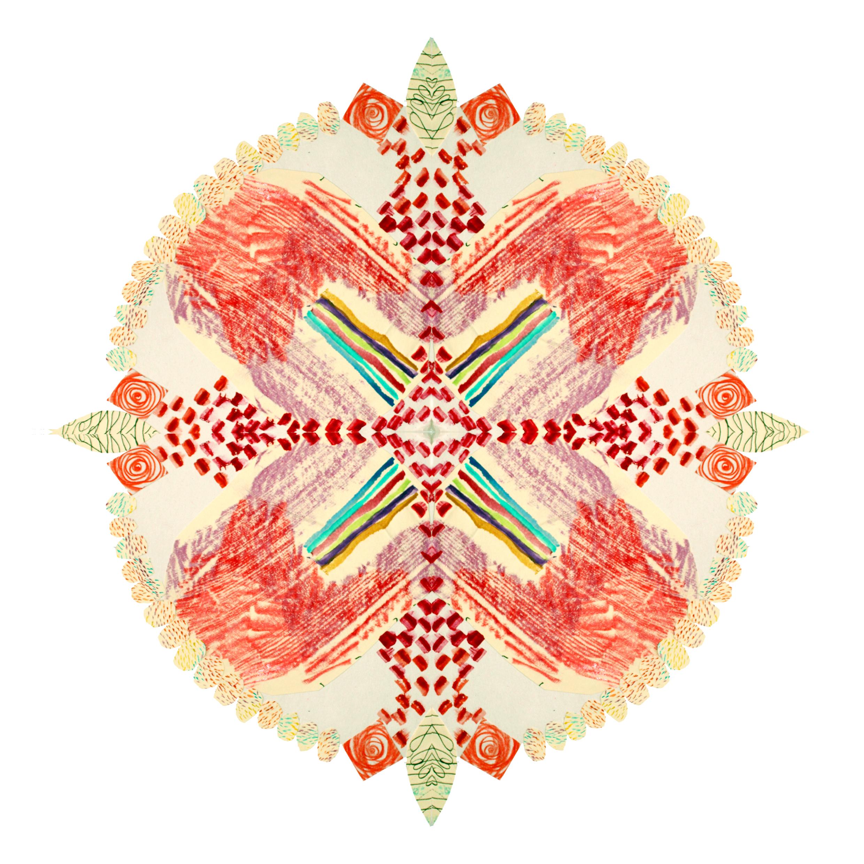 Mandala Meanings