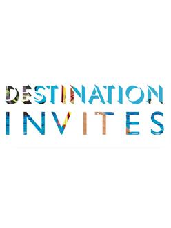 Destination Invites